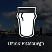 Drink Pittsburgh 2