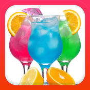 Drink Recipes Free 2