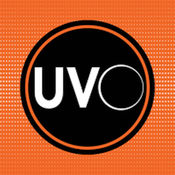 Drink UVO