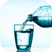 Drink Water Reminder - Track Water and Stay Fit