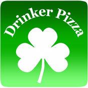 Drinker Pizza