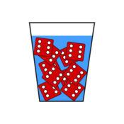 Drinking Dice1.0.2