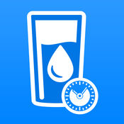 Drinking Water Reminder & Tracker