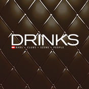 Drinks AT