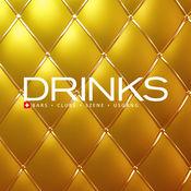 Drinks CH