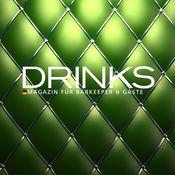 Drinks DE