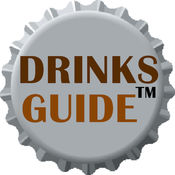Drinks Guide™ - Cocktail Recipes & Beers Database