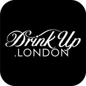 DrinkUp.London 1.0.1