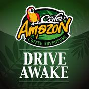 Drive Awake