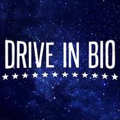 Drive In Bio Lynge 4.3.2