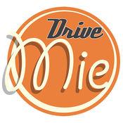 Drive Mie 1