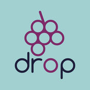 Drop Wine Delivery
