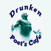 Drunken Poet's Cafe