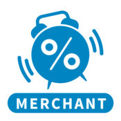 DT Merchant 1.5