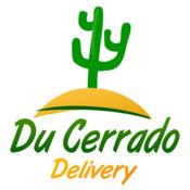 Du Cerrado Delivery 1