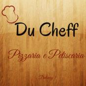 Du Cheff Petiscaria e Pizzaria