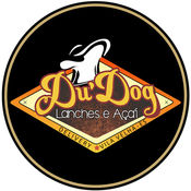 Du Dog Delivery