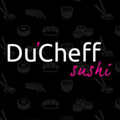 Du'Cheff - Sushi Delivery