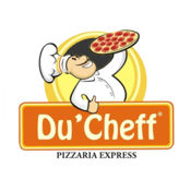 Du'cheff Pizzaria Express 1