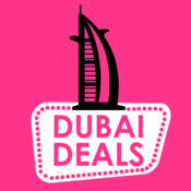 Dubai Deals, 2for1 Coupons for Restaurants, Brunch 2.1