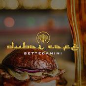 Dubai Cafè Settecamini