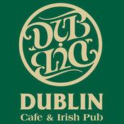 DUBLIN CAFE