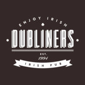 Dubliner's Irish Pub