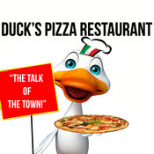 Duck's Pizza Restaurant Wappingers Falls 1
