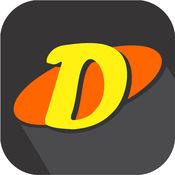 Duda's