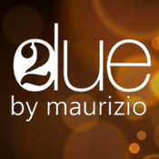 Due By Maurizio 1