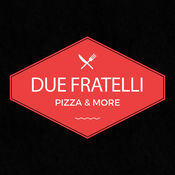 Due Fratelli Pizza 1