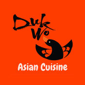Duk Wo Asian Cuisine 4