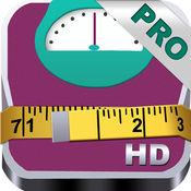 Dukan Diet Pro  2.5