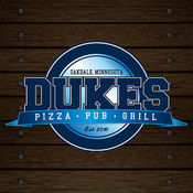 Duke's Pizza 1