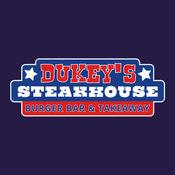 Dukeys Steakhouse