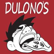 Dulono's Pizza 1
