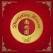 Dumpling House  1.0.1