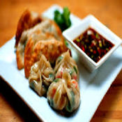 Dumpling Recipes 1