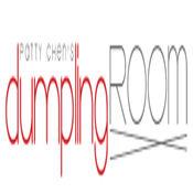 Dumpling Room 1