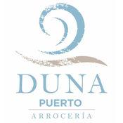 Duna Puerto 1