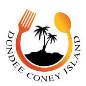 Dundee Coney Island