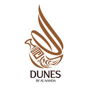 Dunes By Al Nahda 2.1