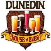 DunedinHOB 1.1