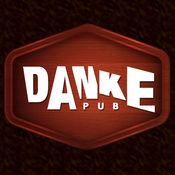 Dunke Pub