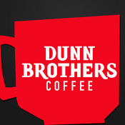 Dunn Bros Coffee 1.2.0