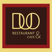 DUO Restaurant  Cafe