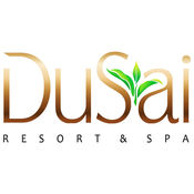 Dusai Resort  Spa