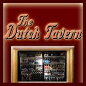 Dutch Tavern