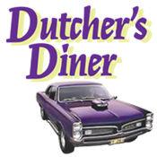 Dutcher's Diner