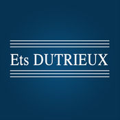 Dutrieux Ets
